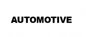 automotive-btn