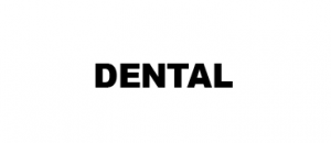 dental-btn